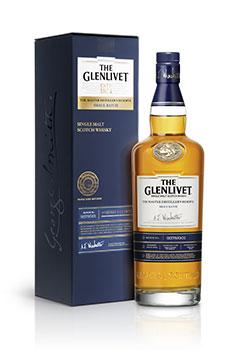AA Glenlivet 3