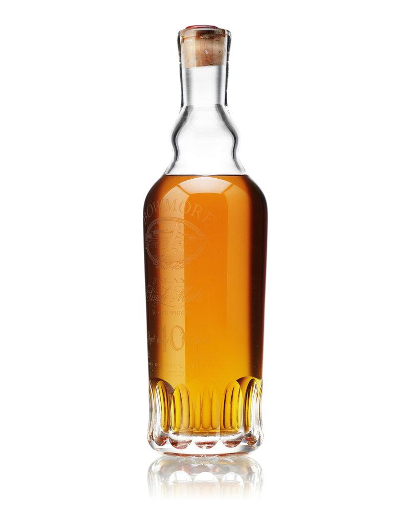 Whiskyintelligence Com 187 Blog Archive 187 Bottles From All