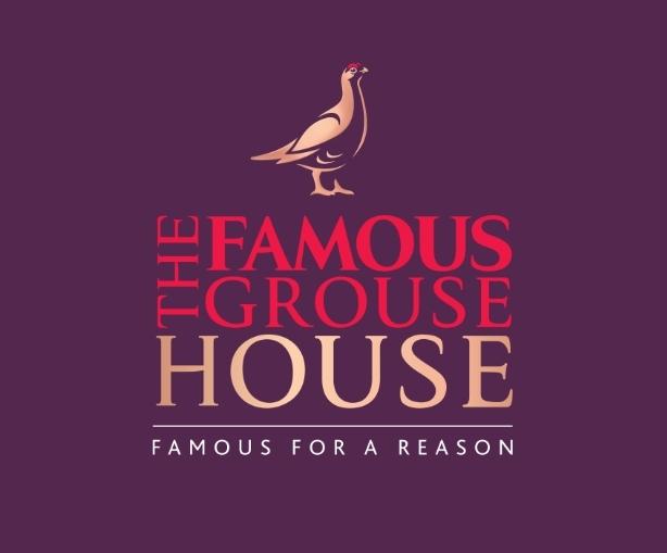 AATFG House