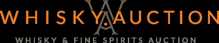 AA WA Logo 1