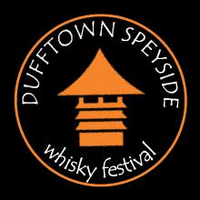 duff_whisky_logo