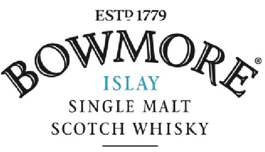AA Bowmore