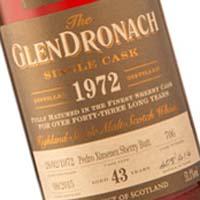 AA GlenD 72