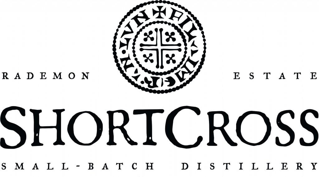 Shortcross Logo Black
