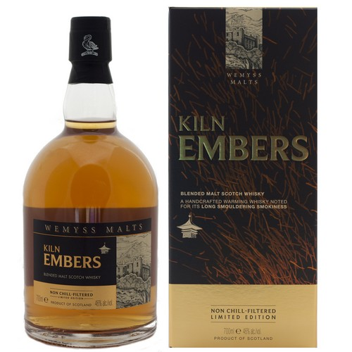 AA kiln-embers-wemyss