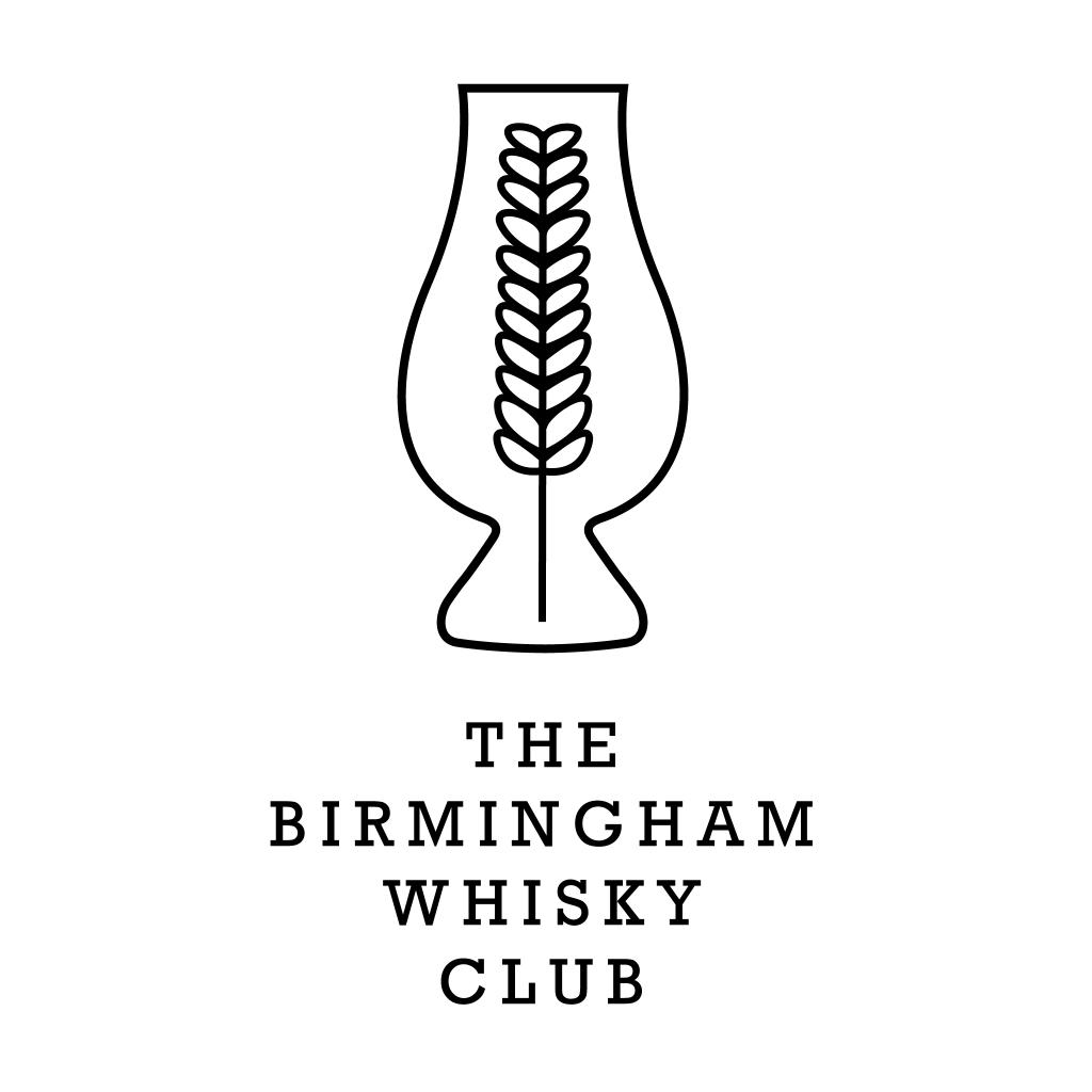 AA BWC Logo