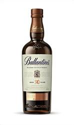 AA Ballantine's 30