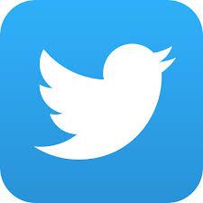 AA Twitter