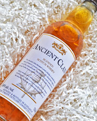 ANCIENT-CLAN-BLENDED-SCOTCH-175