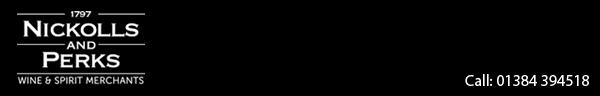 AA N&P Banner 1