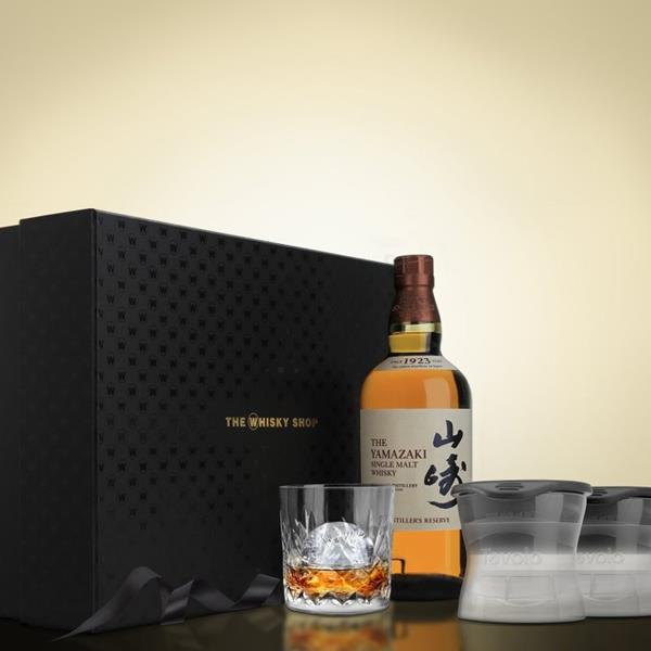 The Japanese Whisky Gift Box Set & WhiskyIntelligence.com » Blog Archive » The Perfect Gift This ... Aboutintivar.Com