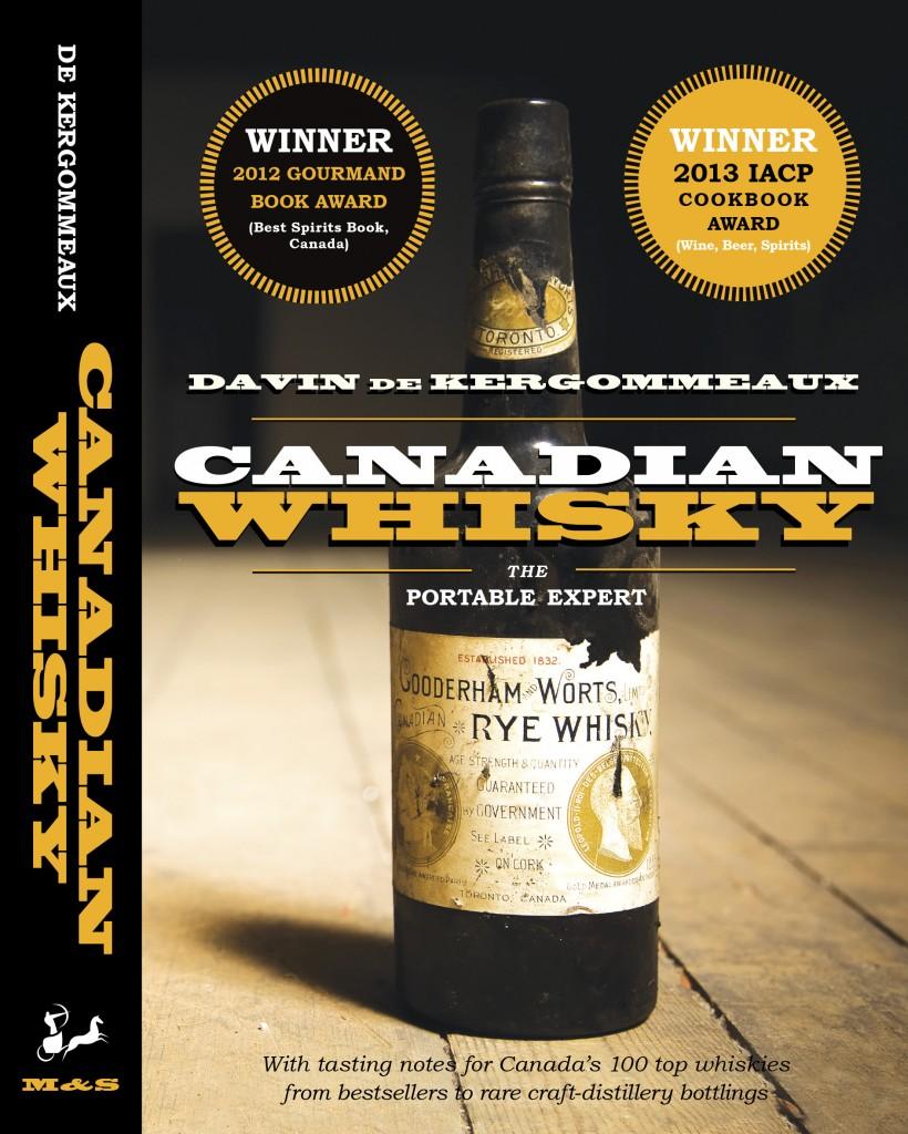 whisky paperback.indd