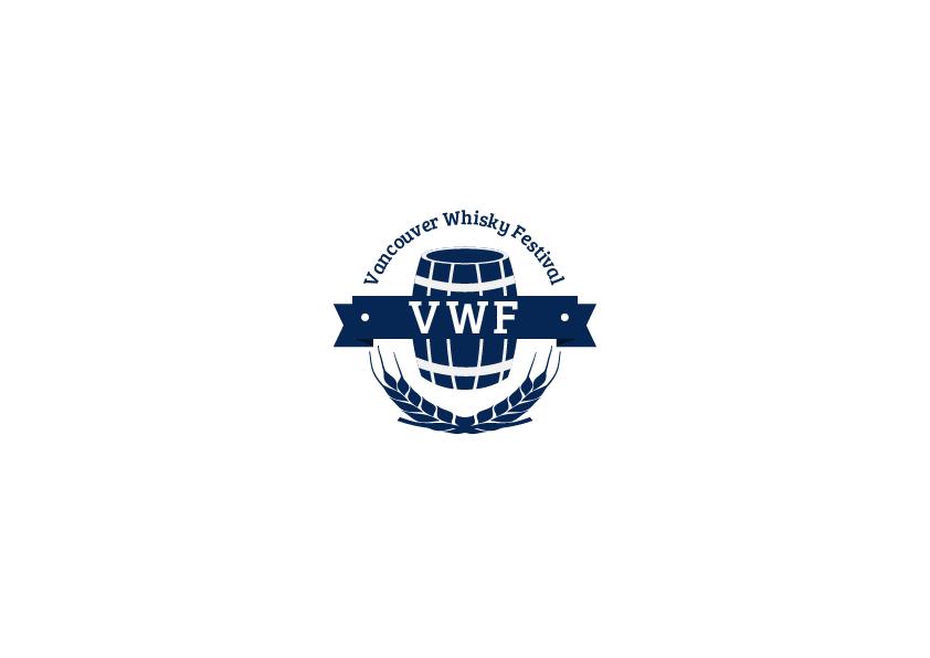 VWF02 choosen