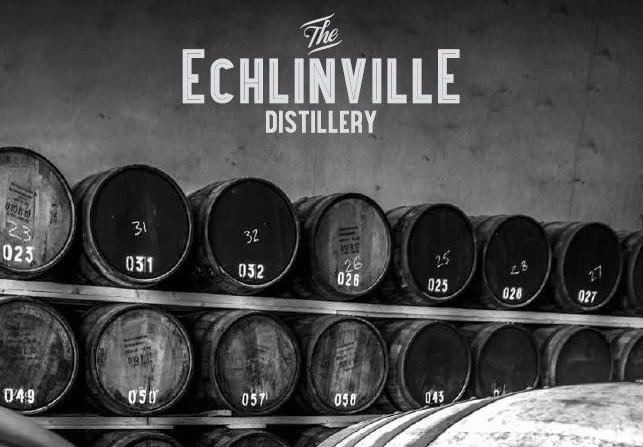 AA Echlinville