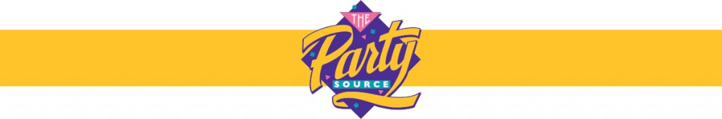 AA Party Source