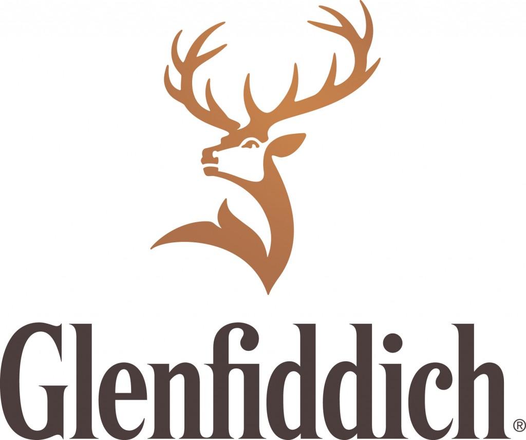 GF_Logo_CMYK_LIGHT