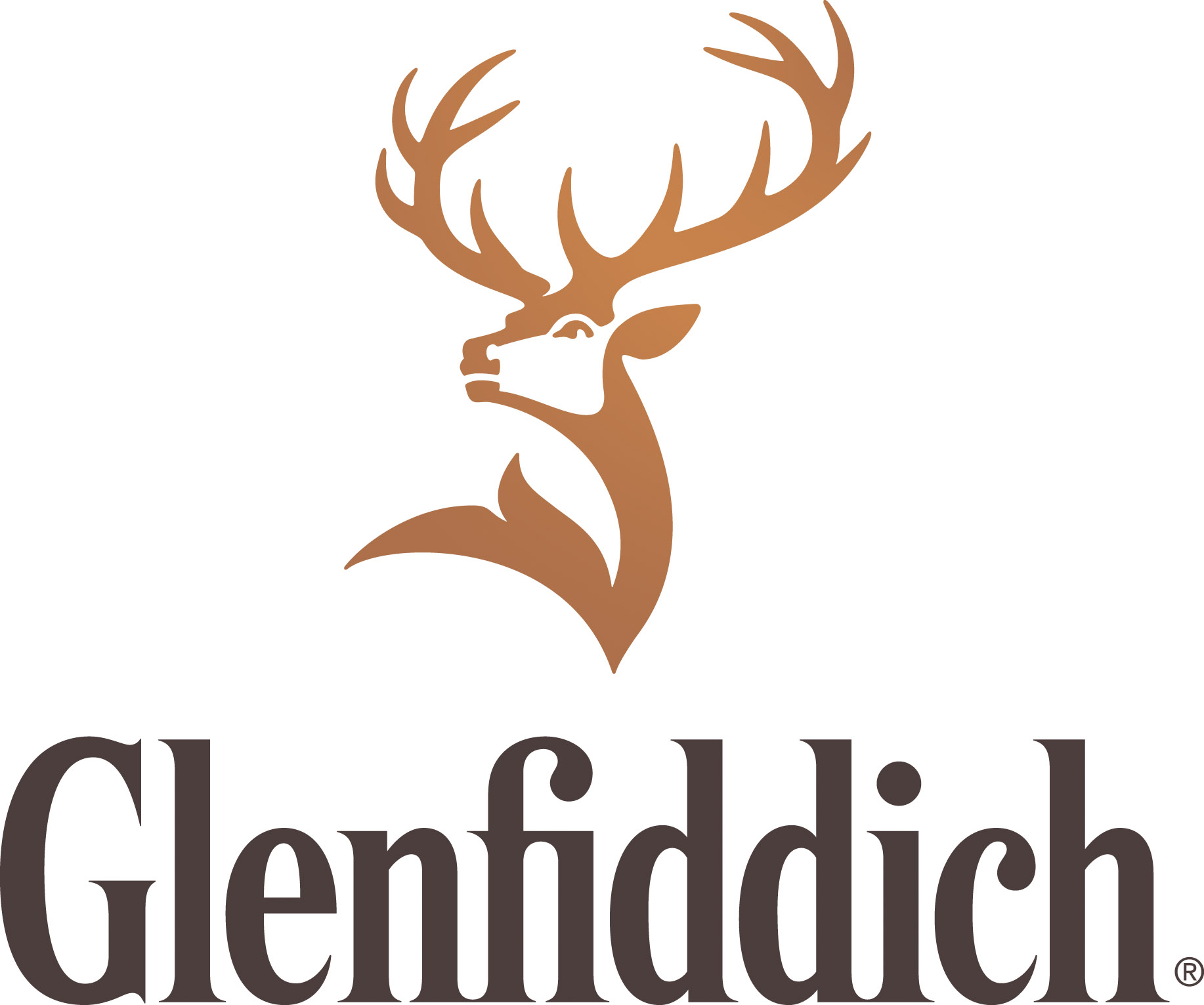 whiskyintelligencecom 187 blog archive 187 glenfiddich