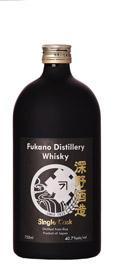 AA Fukano