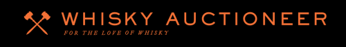 AA Whisky Auctioneer
