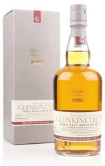 AA Glenkinchie 2