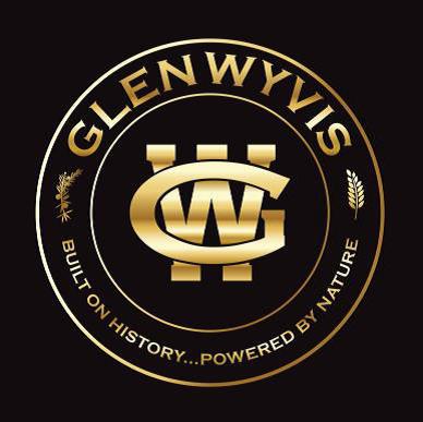 AA Glenwyvis