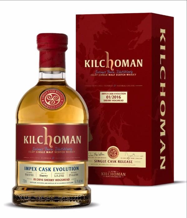 AA Kilchoman1