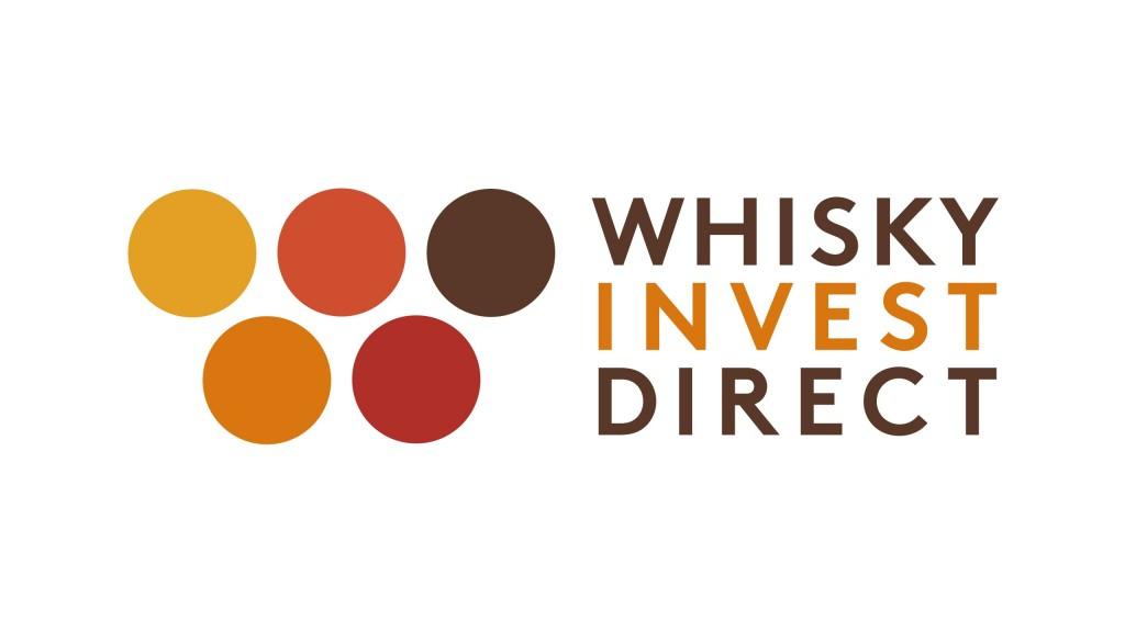 WID_Logo_2560x1440