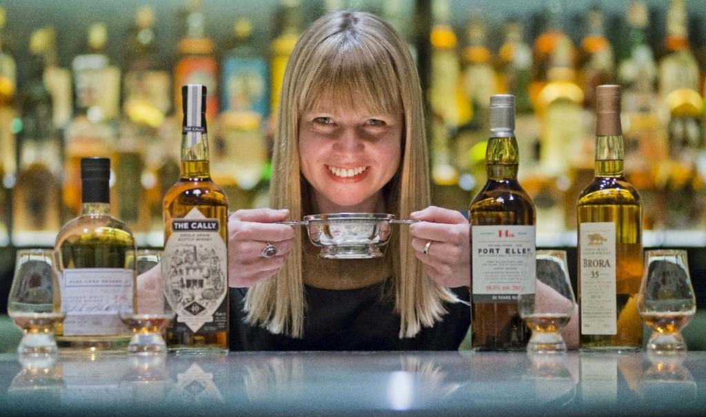outlander-whisky-tasting (under 1mb)