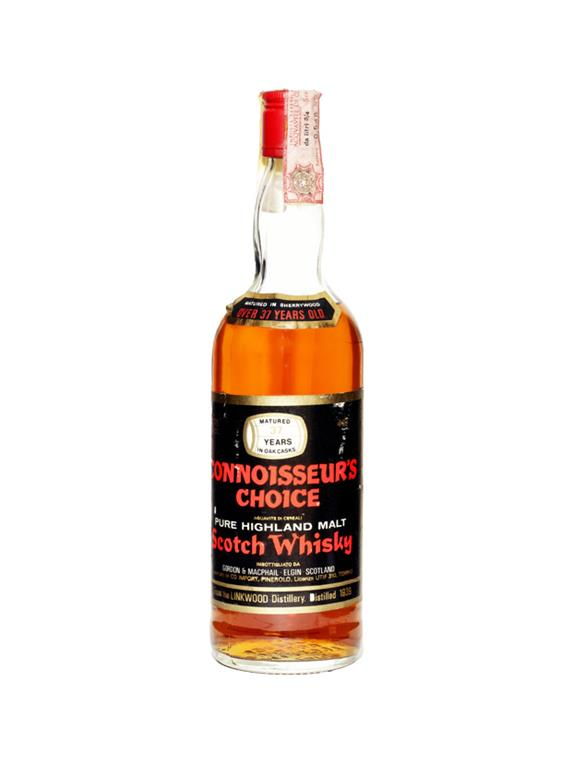 linkwood dating The tomintoul distillery glenlivet is situated in the prestigious area in the heart of the speyside region of the scottish highlands the relatively young distillery, dating from 1966, has flourished in a short time.