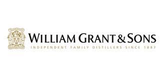 WM Grant & Sons