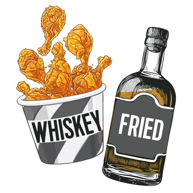 WhiskeyFried_Logo_FINALjpg