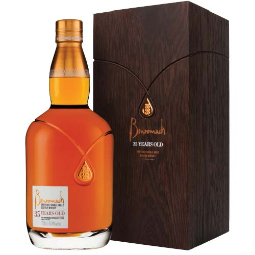 benromach-35-year-old