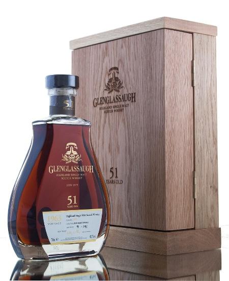 AA Glenglassaugh 51