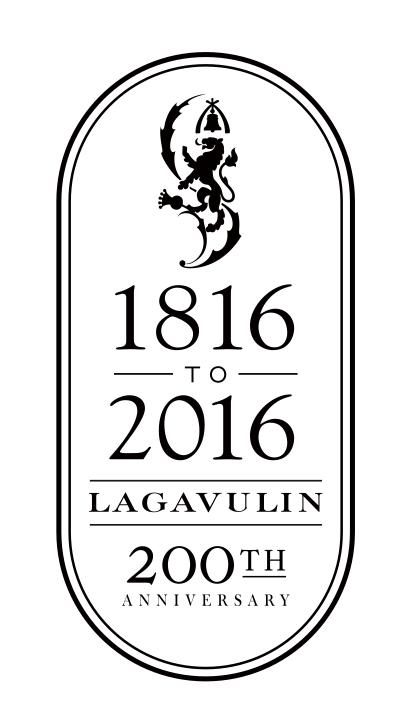 AA Lagavulin
