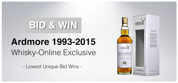 Whisky-Online-Auctions-Competition