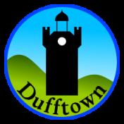 duff_logo_2_176