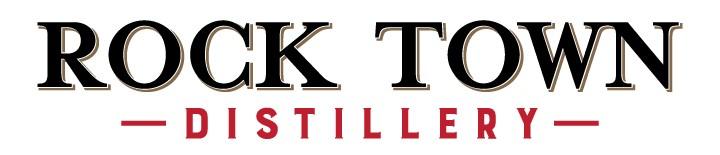 rocktown logo
