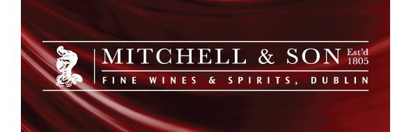 AA Mitchell