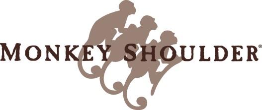 AA MonkeyMonkey