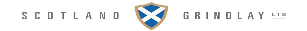 AA ScotGrind1