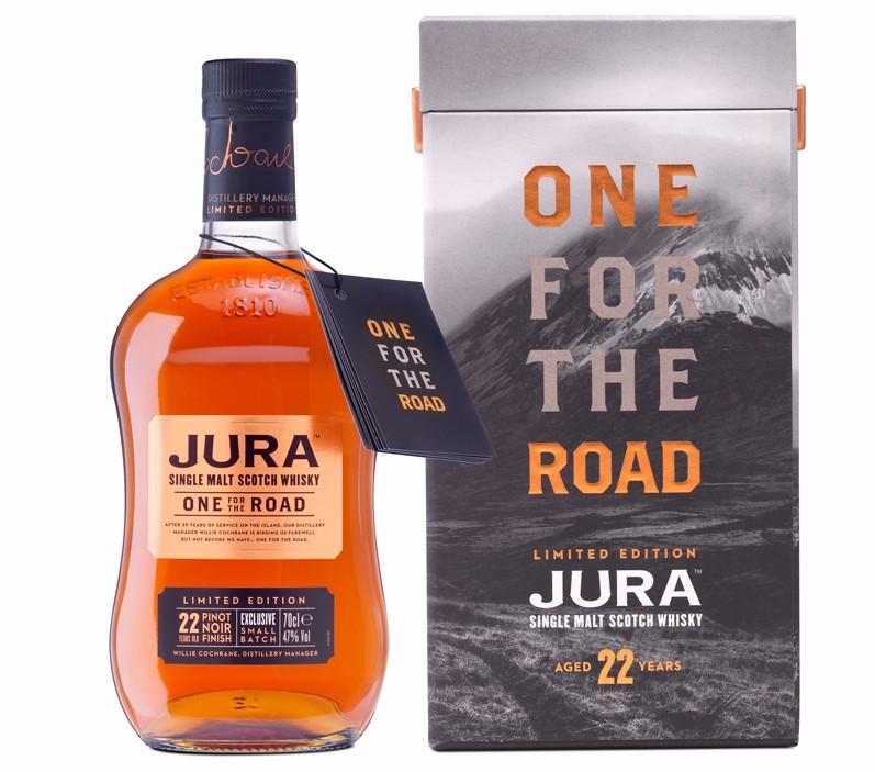 AA Jura 4