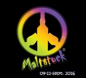 AA Maltstock