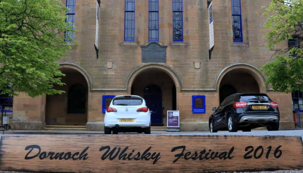 Whisky-Festival-Courthouse