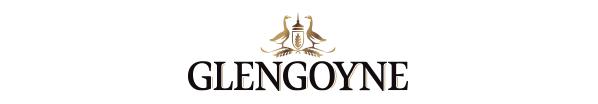 AA Glengoyne