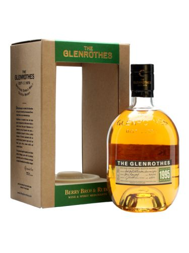 aa-glenrothes-3