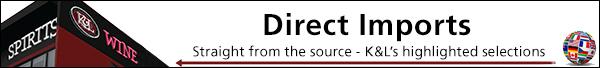 aa-kl-direct1