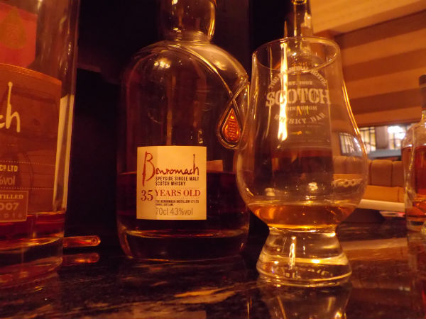 aa-benromach-35-year-old-whisky-was-beautiful