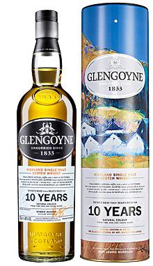 aa-glengoyne2