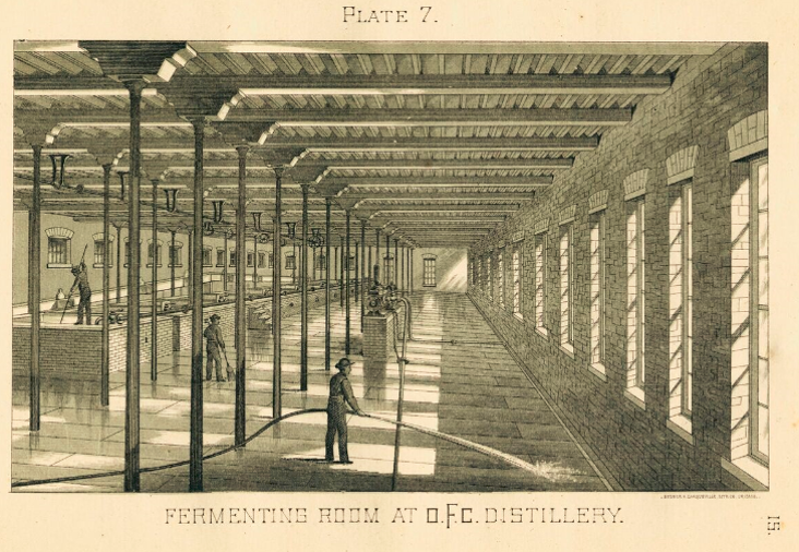 fermenting-room-ofc-1882