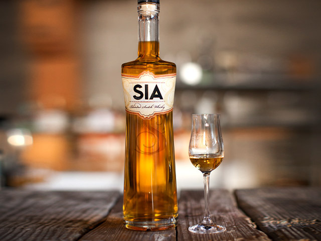 Calendar June Sia : Friday june th pm sia whisky tasting at the